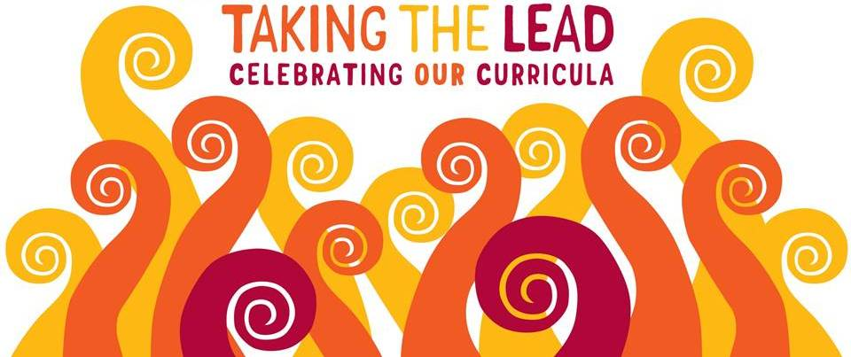 Celebrating the curricula