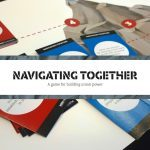 Navigating Together